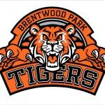 BrentwoodParkTigers