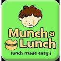 MunchLogo125x125