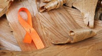 """Ribbons of Reconciliation: Orange ribbons were worn by all staff members on September 30th. The Truth and Reconciliation Commission states: """"The very act of presenting ribbons to others is a […]"""