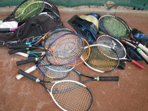 tennis_rackets