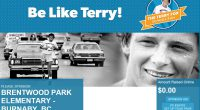 On September 28th we will all be participating in the Terry Fox Run. We will have our assembly after lunch and then do the run. Please considersupporting the Twoonies for […]