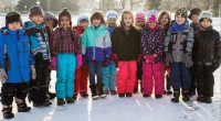 Brentwood Park's Me-to-We leadership committee will be collecting new and gently used coats for the Rotary Club's Coats for Kids campaign. How can you help out? If you have any […]