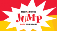 We are participating in the Heart & Stroke Association's Jump Rope for Hearteventagain this year. Our Jump Rope for Heart assembly is on April 21st and our big event is […]
