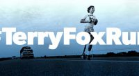 On Tuesday June 12th at 11:00 am we will be having an assembly to kick off Brentwood Park's Terry Fox Run Fundraising Drive for next year.  Fred Fox, Terry's older […]