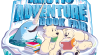 It is Book Fair Time! November 25th to November 29th Dear Brentwood Community: The book fair gives you and your children the opportunity to buy carefully selected books and products. […]